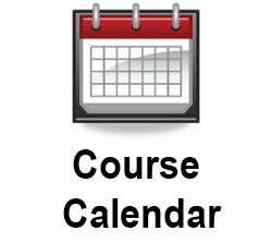 calendar icon training 4